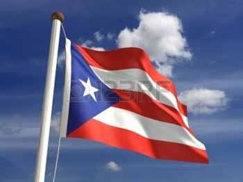 14754290-3d-bandera-de-puerto-rico