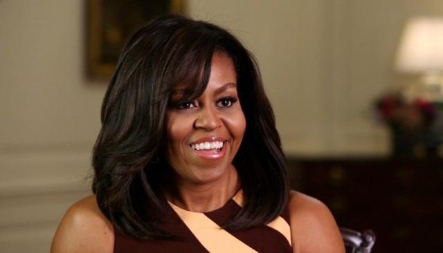 MichelleObama1