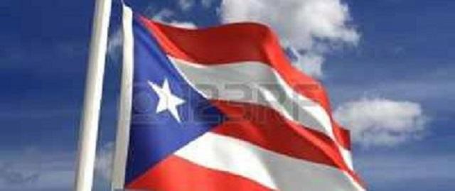 cropped-cropped-14754290-3d-bandera-de-puerto-rico